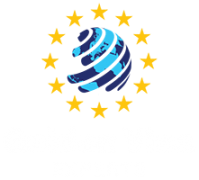 Golden Visa Experts