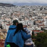 Chinese buyers expected to step up Greek property investment